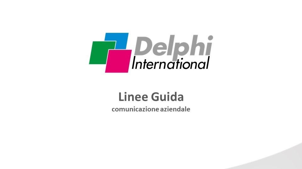 https://delphicomunicazione.it/wp-content/uploads/2019/02/Delphi-International-Linee-Guida-Aziendali-1.jpg