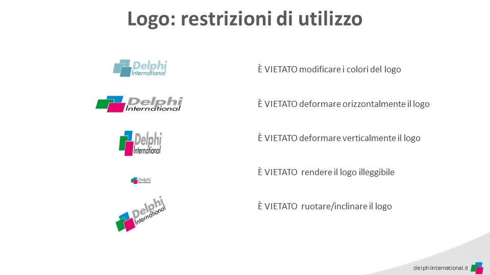 https://delphicomunicazione.it/wp-content/uploads/2019/02/Delphi-International-Linee-Guida-Aziendali-10.jpg