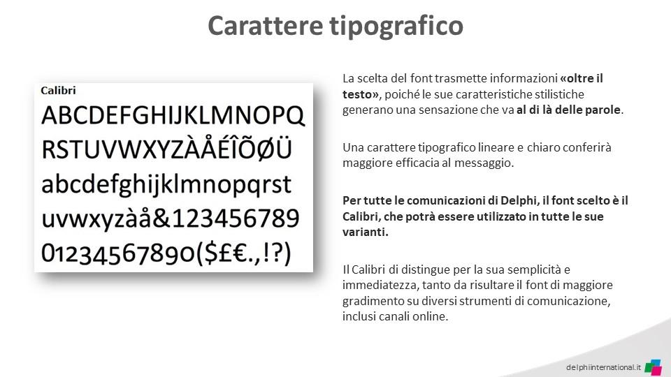 https://delphicomunicazione.it/wp-content/uploads/2019/02/Delphi-International-Linee-Guida-Aziendali-11.jpg