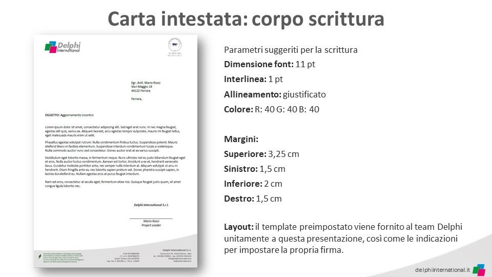 https://delphicomunicazione.it/wp-content/uploads/2019/02/Delphi-International-Linee-Guida-Aziendali-13.jpg