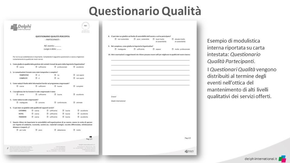 https://delphicomunicazione.it/wp-content/uploads/2019/02/Delphi-International-Linee-Guida-Aziendali-15.jpg
