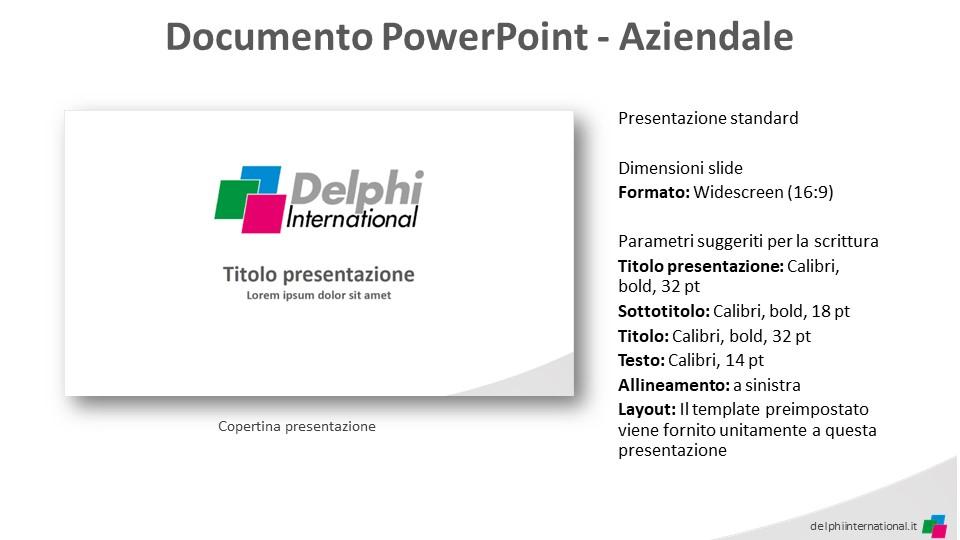 https://delphicomunicazione.it/wp-content/uploads/2019/02/Delphi-International-Linee-Guida-Aziendali-16.jpg