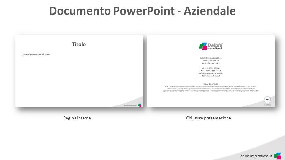 https://delphicomunicazione.it/wp-content/uploads/2019/02/Delphi-International-Linee-Guida-Aziendali-17.jpg