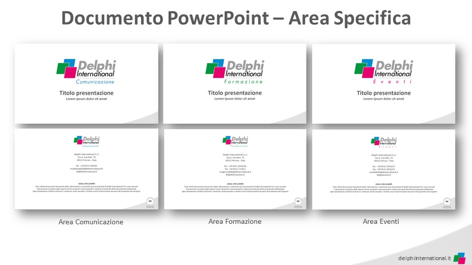 https://delphicomunicazione.it/wp-content/uploads/2019/02/Delphi-International-Linee-Guida-Aziendali-18.jpg