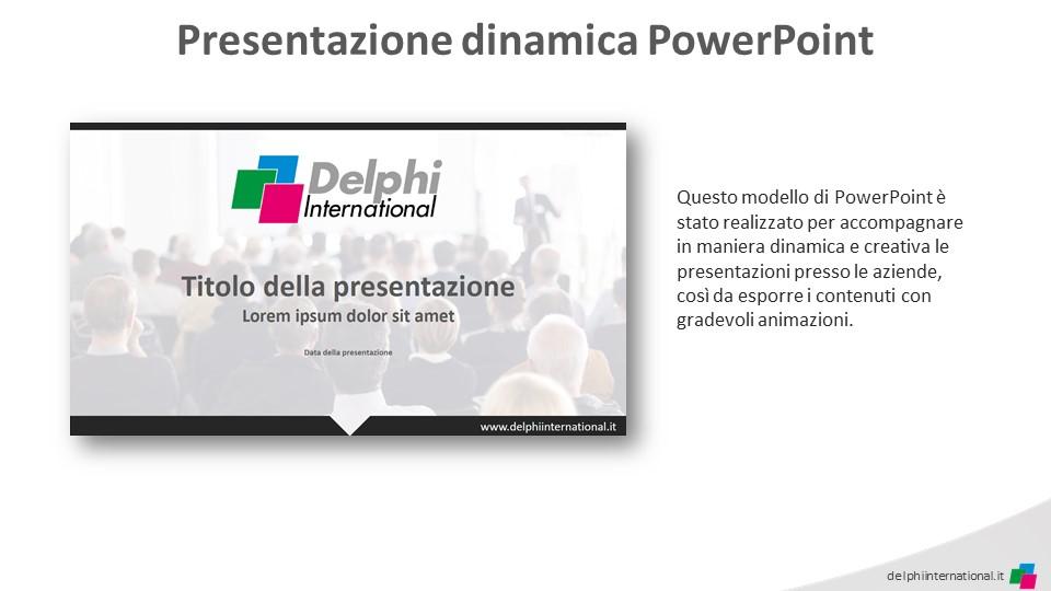 https://delphicomunicazione.it/wp-content/uploads/2019/02/Delphi-International-Linee-Guida-Aziendali-19.jpg