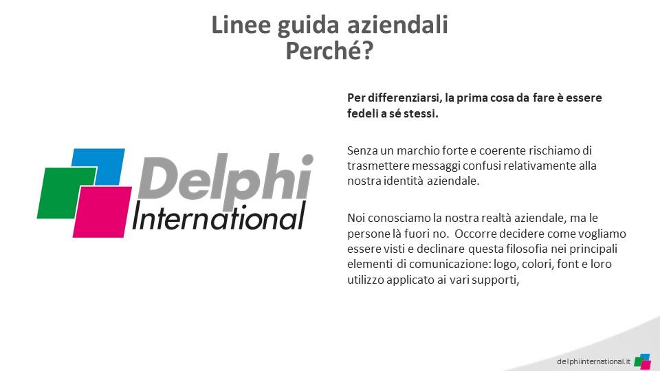 https://delphicomunicazione.it/wp-content/uploads/2019/02/Delphi-International-Linee-Guida-Aziendali-2.jpg