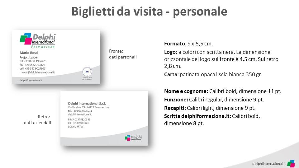 https://delphicomunicazione.it/wp-content/uploads/2019/02/Delphi-International-Linee-Guida-Aziendali-20.jpg