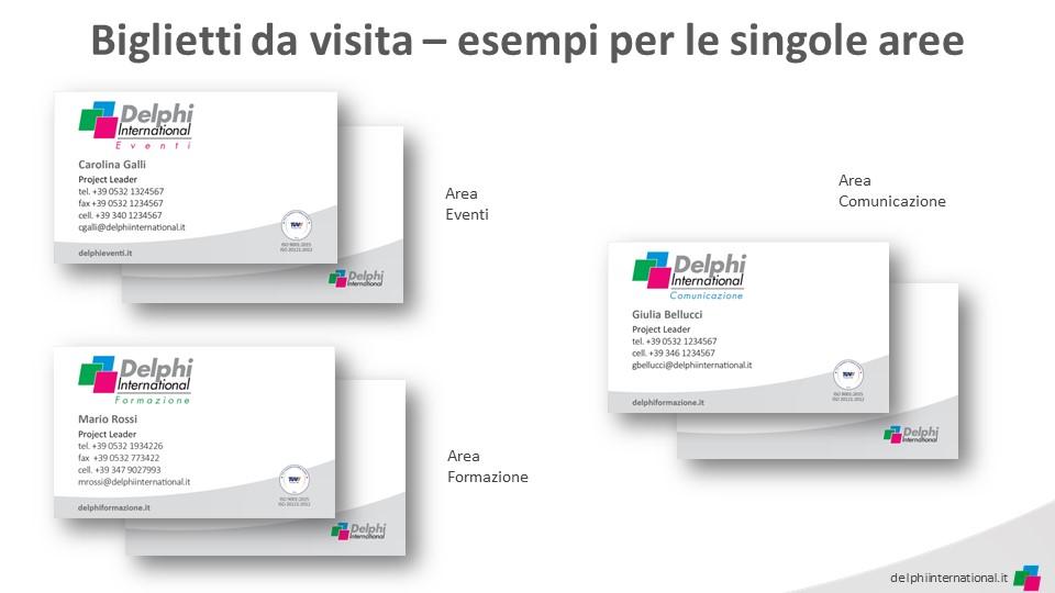 https://delphicomunicazione.it/wp-content/uploads/2019/02/Delphi-International-Linee-Guida-Aziendali-21.jpg
