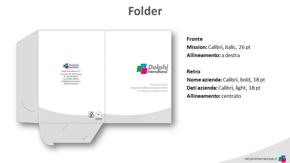 https://delphicomunicazione.it/wp-content/uploads/2019/02/Delphi-International-Linee-Guida-Aziendali-24.jpg