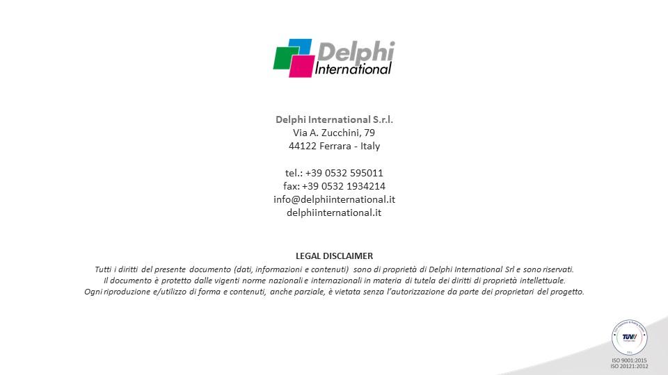 https://delphicomunicazione.it/wp-content/uploads/2019/02/Delphi-International-Linee-Guida-Aziendali-30.jpg