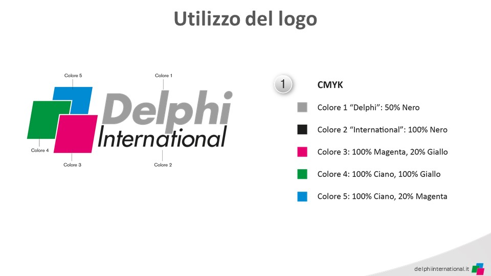 https://delphicomunicazione.it/wp-content/uploads/2019/02/Delphi-International-Linee-Guida-Aziendali-4.jpg