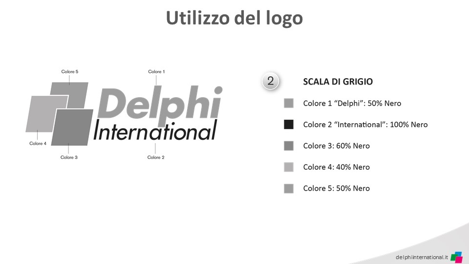 https://delphicomunicazione.it/wp-content/uploads/2019/02/Delphi-International-Linee-Guida-Aziendali-5.jpg