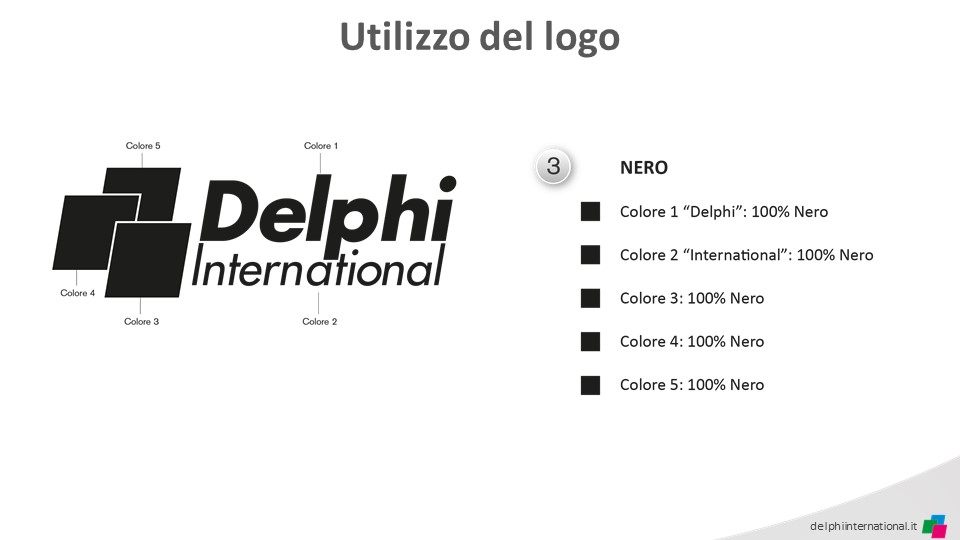 https://delphicomunicazione.it/wp-content/uploads/2019/02/Delphi-International-Linee-Guida-Aziendali-6.jpg