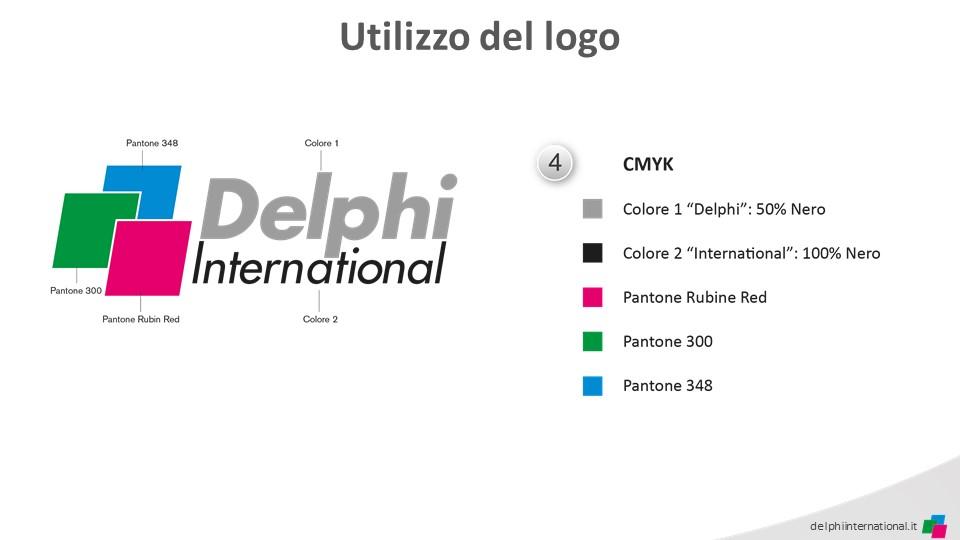 https://delphicomunicazione.it/wp-content/uploads/2019/02/Delphi-International-Linee-Guida-Aziendali-7.jpg