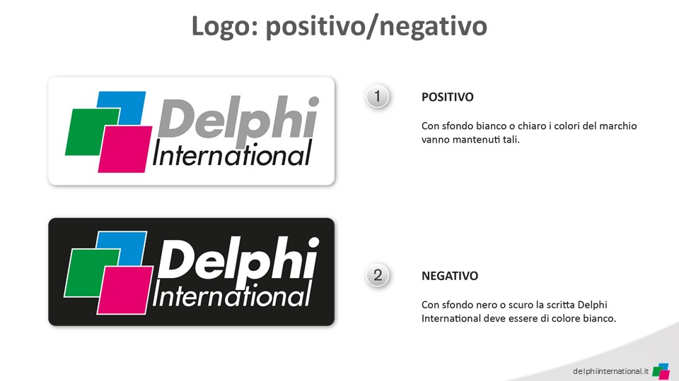https://delphicomunicazione.it/wp-content/uploads/2019/02/Delphi-International-Linee-Guida-Aziendali-8.jpg