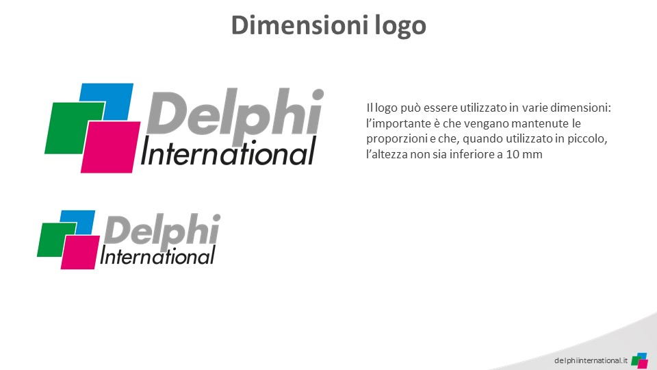 https://delphicomunicazione.it/wp-content/uploads/2019/02/Delphi-International-Linee-Guida-Aziendali-9.jpg